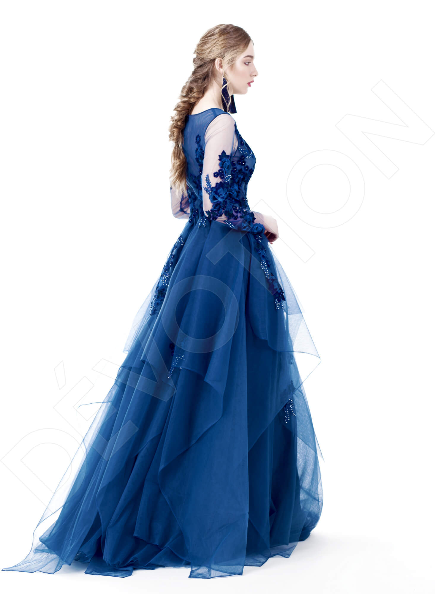 What to wear to prom