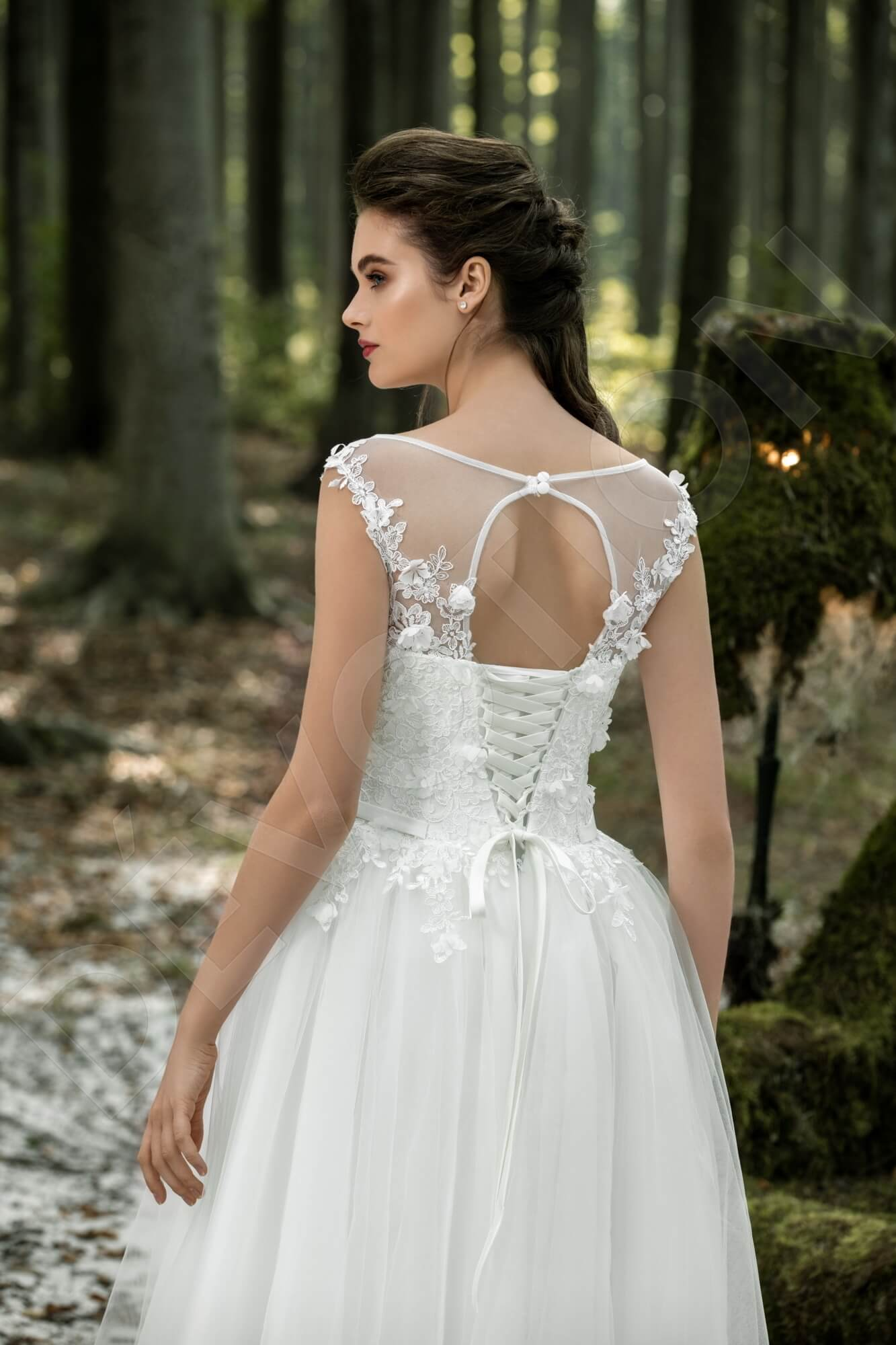 Wedding Dresses under 20$ 20   DevotionDresses.com