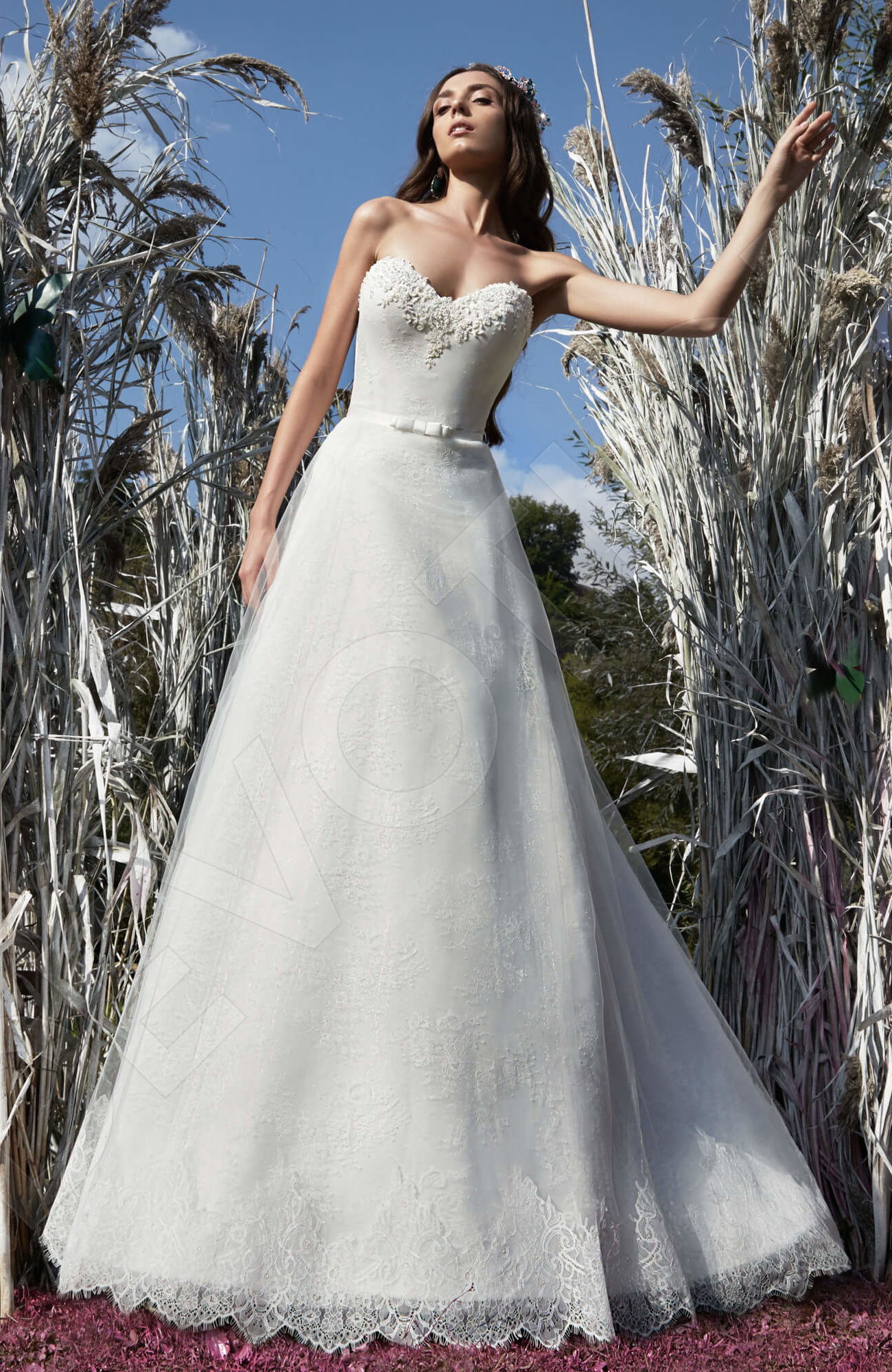 Devotion Dresses blog   a trove of wedding tips and guides
