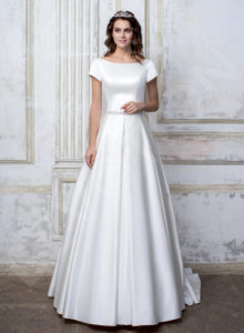 Devotion Dresses Blog A Trove Of Wedding Tips And Guides,Flowy Dresses For Wedding Guest