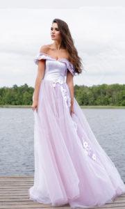 Wedding dresses under 850$