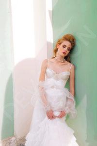 Top 10 Hottest Summer '19 Wedding Dresses